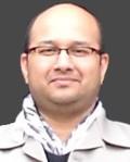Foto Dr. Bhuyan